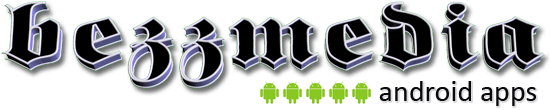Android Apps Logo